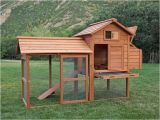Chicken House Plans for 1000 Chickens 1000 Images About Chicken Coops On Pinterest Raising