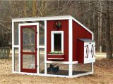 Chicken House Plans for 1000 Chickens Chicken House Plans Chicken Coop Plans Chicken House Plans