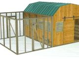 Chicken House Plans for 20 Chickens 10 Free Chicken Coop Plans for Backyard Chickens the