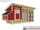 Chicken House Plans for 20 Chickens Chicken Coop Plans for 20 Chickens