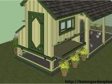 Chicken House Plans for 20 Chickens Free Chicken Coop Plans for 20 Hens Learn How Coop Channel