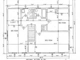 Chicken House Plans for 20 Chickens House Plans Chicken House Plans for 20 Chickens Elegant