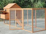 Chicken House Plans for 20 Chickens House Plans Chicken House Plans for 20 Chickens Fresh