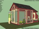 Chicken House Plans for 20 Chickens Inspiring Chicken House Plans for 20 Chickens Pictures