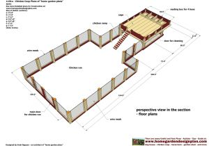 Chicken House Plans for 50 Chickens Chicken Coop Plans for 50 Chickens Chicken Coop Ideas