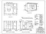Chicken House Plans for 50 Chickens Chicken House Plans for 50 Chickens Chicken Coop Design