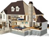 Chief Architect Home Plans 15 Best Home Design software 2018
