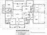Chief Architect Home Plans Besf Of Ideas Modern Best Australian Pole Barn Hotel Dual