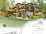 Chief Architect Home Plans Chief Architect Home Design software Ad