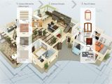 Chief Architect Home Plans Chief Architect Home Design software for Builders and