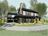 Chief Architect Home Plans Chief Architect Home Designs Architect 3d Design
