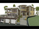 Chief Architect Home Plans Chief Architect House Plans