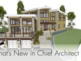 Chief Architect Home Plans Chief Architect Premier X8 Overview Youtube