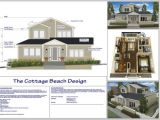 Chief Architect Home Plans Chief Architect X7 Home Design Has Never Been Easier