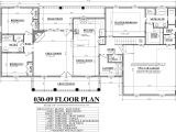 Chief Architect Home Plans the Cottages House Plans Flanagan Construction Chief