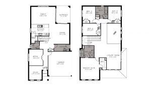 Choice Homes Floor Plans Obra Homes Floor Plans Luxury Obra Homes Floor Plans