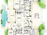 Christopher Burton Homes Floor Plans Christopher Burton Homes Floor Plans Wiring Diagrams