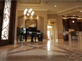 Christopher Burton Homes Floor Plans Christopher Burton Luxury Homes Private Collection Model