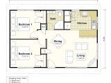 Christopher Burton Homes Floor Plans Photo Las Vegas Floor Plans Images Ranch Home Plans