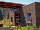 Cinder Block Home Plans 450 Sq Ft Concrete Block Tiny Home
