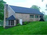 Cinder Block Home Plans Cinder Block Houses Studios Via Alexander Calder