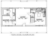 Cinder Block Home Plans Planning Ideas Cinder Block House Plans Concrete Block