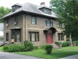 Cinder Block Homes Plans 1000 Images About Architectural Cmu Concrete Masonry