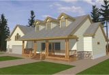 Cinder Block Homes Plans Concrete Block Icf Design House Plan 4 Bedrms 3 Baths