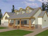 Cinder Block Homes Plans Concrete Block Icf Design House Plan 4 Bedrms 3 Baths