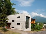 Cinder Block Homes Plans Tiny Modern Concrete House Plans Modern House Plan