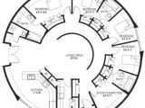Circular Home Plans Circular Floor Plan totally Awesome but Definitely