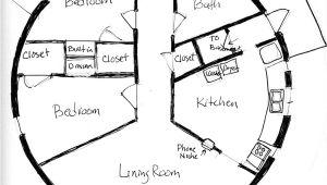 Circular Home Plans Circular Home Plans Floor Plans