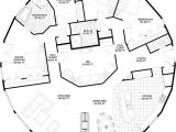 Circular Home Plans Circular House Floor Plans House Design Plans