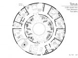 Circular Home Plans Round House Plan Fresh Circular House Plans Round Tree