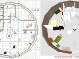 Circular Home Plans Stone Table Farm House Plans the Great Unveiling