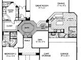City Home Plans Best Of Grand Homes Floor Plans New Home Plans Design