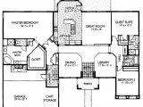 City Home Plans City Grand Mesquite Floor Plan Del Webb Sun City Grand