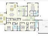 City Home Plans City House Plans Ideas Escortsea