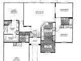City Home Plans Del Webb Sun City Grand Surprise Az Arizona 45 Retirement