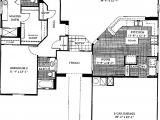 City Home Plans Sun City Grand Desert Rose Floor Plan Del Webb Sun City