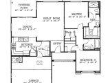 City Home Plans Sun City Grand Kiva Floor Plan Del Webb Sun City Grand
