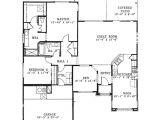 City Home Plans Sun City Grand Madera Floor Plan Del Webb Sun City Grand