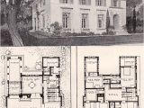 City Home Plans Wallpaper Title Antique House Plans for Small Houses