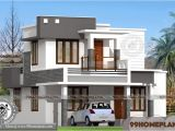 City Lot House Plans Duplex House Plans Two Floor City Type Narrow Lot Modern