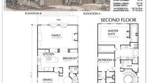 City Lot House Plans Narrow Urban Home Plans Small Narrow Lot City House Plan