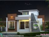 Cj Homes House Plans 22 Lakhs Cost Estimated House Plan Kerala Home Design