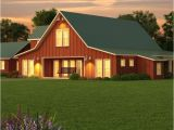 Cj Homes House Plans 40 X 40 House Plans Joy Studio Design Gallery Best Design