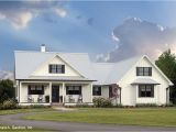 Cj Homes House Plans Country Style House Plan 3 Beds 2 Baths 1905 Sq Ft Plan