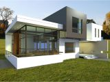 Cj Homes House Plans Luxury House Plan Cj 7 260m2