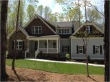 Cj Homes House Plans Summerlake House Plan Frank Betz